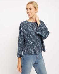 women u0027s tops shirts blouses t shirts u0026 more jaeger