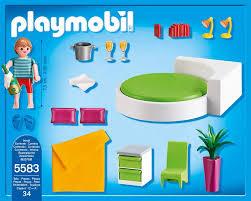 playmobil 5583 schlafinsel