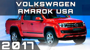 ▷ 2017 VOLKSWAGEN AMAROK USA REVIEW - YouTube Diesel Power 1981 Volkswagen Rabbit Pickup Lx Amarok Car Review Youtube Vw Rumored Again To Be Preparing A Us Launch After Filing Heading To Canada Autoguidecom News Auto Sales Set A New Record High Led By Suvs Usa Refuses Buy Back Totally Stripped Golf Used Transporter T5 Doka 4x4 6 Miejsc Pickup Trucks Reviews Specs Prices Top Speed Volkswagen Airplex Auto Accsories How Fiat Chryslers Diesel Woes Differ From Vws