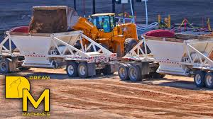 WHEEL LOADER MOVING DIRT & LOADING DUMP TRUCKS IN LAS VEGAS - YouTube Moving Truck Rental Las Vegas Cheap Cargo Van Pick Up Airport Ryder The Best Camper Rentals In North America Free From Storage West 243 Best Day Images On Pinterest Day A Truck And Appleton Wi Albany Ny 2007 Manitex 35124 C Crane For Sale Or Rent Nevada On A Tight Budget 5 Ways To Save Money Life Uncluttered 12 15 Passenger Toronto Real Car Youtube 2006 30102c Uhaul Usa Lv Perth Resource