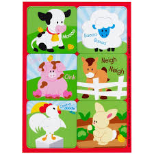 Barnyard - Sticker(1) | BirthdayExpress.com Childrens Bnyard Farm Animals Felt Mini Combo Of 4 Masks Free Animal Clipart Clipartxtras 25 Unique Animals Ideas On Pinterest Animal Backyard How To Start A Bnyard Animals Google Search Vector Collection Of Cute Cartoon Download From Android Apps Play Buy Quiz Books For Kids Interactive Learning Growth Chart The Land Nod Britains People