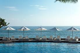 100 Bali Hilton Resort Opens In Nusa Dua With Direct Beach Access