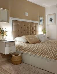 schlafzimmer beige schlafzimmer zimmer schlafzimmer