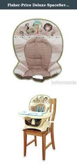 Fisher-Price Deluxe SpaceSaver High Chair. Chair Features EZ Clean ... Fisher Price Dkr70 Spacesaver High Chair Geo Meadow Babies Kids Space Saver Tray Beautiful Charming Small Decorating Using Recall For Fisherprice Walmartcom From Youtube Baby Cart Petal Pink Buy Online At The Nile On Rentmumbaipuneinafeeding T1899 D With Saving 03fa2a4d Dfc2 42de A685 A23176a3aee1 1