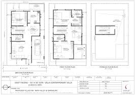 Barndominium Floor Plans 30x50 by Floor Plans 30 X 50 Youtube House With Garge Maxresde Luxihome