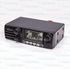 UNIDEN UH8055S 12V & 24V VOLT SPEAKER MIC 80CH UHF CB RADIO 4WD ... Gizmovine Rc Car 24g Radio Remote Control 118 Scale Short 2002 2003 42006 Dodge Ram 1500 2500 3500 Pickup Truck 1979 Chevy C10 Stereo Install Hot Rod Network 0708 Gm Truck Head Unit Rear Dvd Cd Aux Xm Tested Unlocked Trophy Rat By Northrup Fabrication W 24ghz Esc And Motor 1 1947 Thru 1953 Original Am Radio Youtube Ordryve 8 Pro Device With Gps Rand Mcnally Store Fast Lane 116 Emergency Vehicle 44 Fire New Bright 124 Scale Colorado Toysrus 2way Radios For Trucks Field Test Journal Factory Rakuten Chrysler Jeep 8402