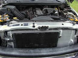 On 3 Performance Dodge Cummins 2nd Gen Intercooler Upgrade ... Resurrected 2006 Dodge 2500 Race Truck 494000 Ram And 3500 Diesel Pickup Trucks Will Be Recalled Due Banner 3 X 5 Ft Dodgefordgm Diesel Performance Products1 Dodge Cummins 1997 Truck Parts Bombers 11 Reasons Why The 12valve Cummins Is Ultimate Engine Norcal Motor Company Used Trucks Auburn Sacramento Texas Shop Parts Accsories Psg Automotive Outfitters Jeep Suv 1992 D250 Dgetbuilt