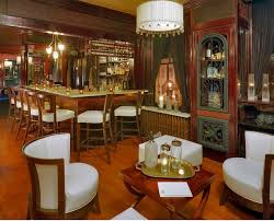 Bathtub Gin Nyc Entrance 10 places to drink gin around the u s zagat