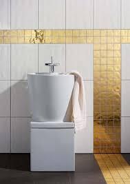 badezimmer fliesen mit tiermuster steuler 10 deko ideen