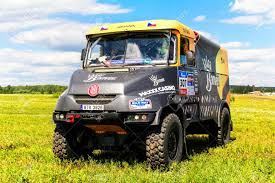 CHELYABINSK REGION, RUSSIA - JULY 11, 2016: Sports Truck Tatra ... The T360 Mini Truck Beats A Sports Car As Hondas First Fit My Young Children Can Get Handson With Trucks Other Vehicles At Touch Chelyabinsk Region Russia July 11 2016 Man Stock Video Ford Debuts 2014 F150 Tremor Turbocharged Pickup Fast Dtown Disney Trucks On The Town Food Event Bollinger Motors Full Ev Jkforum Btrc British Racing Championship Truck Sport Uk A 2015 Project Built For Action Off Road Ferrari 412 Becomes Aoevolution 1989 Dodge Dakota Sport Convertible My Sister Spotted In Arkansas Chevrolet Ssr Wikipedia Sierra Elevation Edition Raises Bar For