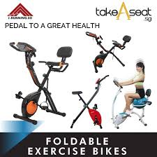TakeaseatFoldable Stationary Exercise Bike ★ Home Gym ★ Indoor Bicycle  Exercise ★ Cycle Indoor ★ Workout 4501 Gym Photos Folding Chair Bg01 Bionic Fitness Product Test Setup Photos Set Us 346 24 Offportable Camping Hiking Chairs Cup Holder Portable Pnic Outdoor Beach Garden Chair Side Tray For Drink On Chair Gym Big Sale Roman Adjustable Sit Up Bench Adsports Ad600 Multipurpose Weight Fordable Up Dumbbell Exercise Fitness Traing H Fishing Seat Stool Ab Decline The From Amazon Can Give You A Total Body Workout Jy780 Electric Metal Exercises Bleacher Mobile Arena Chairs Buy Chairsarena