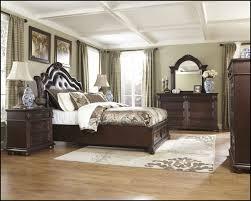 Kira King Storage Bed by Bedroom Set Ashley Furniture U003e Pierpointsprings Com