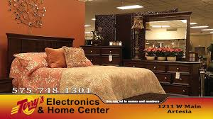 Terry's Electronic And Home Center Furniture - YouTube Our Design Centstoneridge Homes Huntsville Alabamastoneridge Valley Plumbing Home Center Vendors Incredible Home Depot Kitchen Design Tool Colour Wheel Opening Hours 5 Main St E Kingsville On Good Fniture Kitaserviciopanamacom Cstruction Packages Factory New Centers Oakwood Beautiful Gehan Contemporary Interior Custom Designs Best Ideas Stesyllabus Trinidad Chenile Living Room Set Sofa Loveseat Orange County Terrys Electronic And Youtube Large Furnished House In The Center Of Izmir For Rent