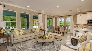 Directions To Living Room Theater Boca Raton by Stafford Place At Tampa Palms New Homes In Tampa Fl 33647