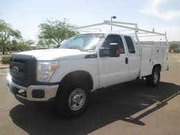 SERVICE - UTILITY TRUCKS FOR SALE IN PHOENIX, AZ New Thermo King Bodies Midway Truck Outlet Phoenix Az 85023 New For Sale In Sierra Vista Lawleys Team Ford Retraxpro Mx Retractable Bed Cover In Tucson Arizona Max 2019 Canam Maverick X3 Max X Rs Turbo R Surprise Atvtradercom Truck Depot Sonora Nissan Yuma Serving Somerton San Luis Drivers Cartoon 2 3d Model 15 Obj Oth Max Fbx 3ds Free3d Used Cars Trucks And Suvs Sanderson Gndale 2015 Chevrolet Silverado 1500 Lt Stock 2018 Turbo Peoria Cycletradercom Douglas Vehicles Sale