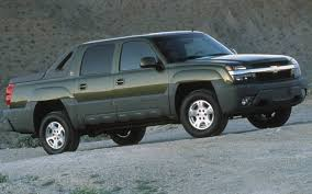No More Snow? Chevrolet Avalanche Will Be No More After 2013 Model ... Used 2002 Chevrolet Avalanche 4wd At City Cars Warehouse Inc Matt Garrett 2007 Chevrolet Avalanche 3lt 4x4 For Sale In Cleveland Oh Power 2017 Price 2010 Chevy Cleverly Handles Passenger Cargo Demands 2012 Reviews And Rating Motor Trend Ltz Review Notes The Swiss Army Knife Of Other Year 2004 21737 New Fort Worth Tx Autocom First Test Truck Overview Cargurus