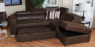 100 Couches Images Dallas Corner Sleeper Couch Sleeper Couch For Sale Discount Decor