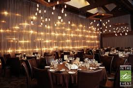 6 Unique Wedding Rentals Youve Been Looking For In The Event Of Vintage Light Bulbs Interior