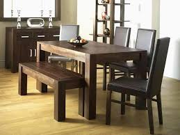 Furniture Row Dining Tables Amusing Stores Room Sets