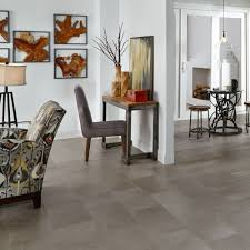 Mannington Carpet Tile Adhesive by Mannington Adura Luxury Vinyl Tile Flooring