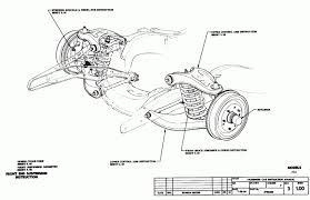 1980 Chevrolet Front Suspension Diagram - Wiring Diagram • 1977 Chevy C10 Truck A Photo On Flickriver 73 Truck Body Parts Images 1976 K20 Best Image Kusaboshicom 1980 Ideas Of 1987 Models Luv Pickup Chevrolet Pinterest Designs The 2018 2000 Silverado 1500 Manual Transmission For Sale User Guide Chevy Malibu Coupe Engine Castingchevrolet Interchange Used Gmc Radiators And For Page 4 Hot Rod Mondello Built 455 Olds V8 Youtube 2 Ton Truck1936 Chevrolet Parts