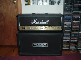 Mesa Boogie Cabinet 2x12 by The Drew Peterson Tab And Lesson Archive