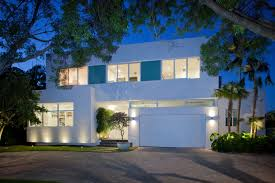 100 Mediterranean Architecture Design The Best Architects In Miami With Photos Residential