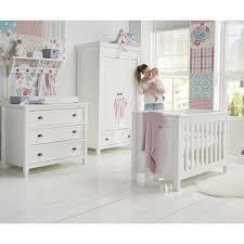 aubert chambre bébé chambre marbella chambres classiques aubert chambre bébé