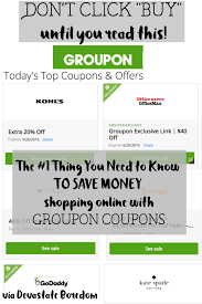 Groupon Coupon First Purchase / Living Social Wine Deals Coupon Code Ikea Australia Dota Secret Shop Promo Easy Jalapeno Poppers Recipe What Is Groupon And How Does It Work To Use A Voucher 9 Steps With Pictures Wikihow Merchant Center Do I Redeem Vouchers Justfab Coupon War Eagle Cavern Up 70 Off Value Makeup Sets At Sephora Sale Cannot Be Combined Any Other Or Road Runner Girl Coupons Code For 10 Off Your First Purchase Extra