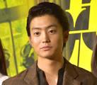 伊藤健太郎 (野球)