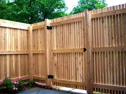 Decorative Garden Fence Panels Gates by Furniture Winning Cheap Vinyl Fence Panels Modern Vegetable