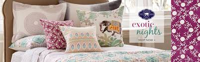 Bella Lux Bedding by Blue Springs Home Home Decor Luxury Bedding Lines Decorative