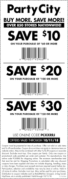 Printable Coupons 2018 50 Off Norkinas Coupons Promo Discount Codes Wethriftcom 25 Hart Hagerty Chicos 3 Deals In 1 Day How Cool Is That Milled Chicco Coupons Promo Codes Jul 2019 Goodshop Printable 2018 Page Birthday Coupon Code September Discount Mac App Store Internal Hard Drive Black Friday Soma 20 Off Sunglasses Hut Colourpop Cosmetics Coupon Airbnb Coupon Travel Discounts And 122
