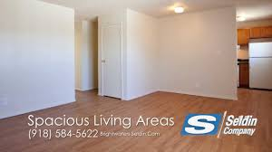 Brightwaters - Apartments FOR RENT In Tulsa, OK - A Seldin ... Awesome Pinehurst Apartments Tulsa Inspirational Home Decorating West Park Ok 2405 East 4th Place 74104 High School For Rent The Vintage On Yale In Download Luxury Exterior Gen4ngresscom Somerset At Union Olympus Property Midtown Waterford Woman Finds Son Shot To Death At Apartment Complex Newson6 Photos Riverside New Shadow Mountain Interior Design 11m Development Brings More Dtown Economical Apartments Need Dtown Developer