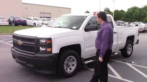 2014 Chevrolet Silverado Work Truck Wilson, NC WalkAround - YouTube Used 2014 Chevrolet Ck 1500 Pickup Silverado Work Truck At Auto Listing All Cars Chevrolet Silverado Work Truck Bbc Motsports Vin 3gcukpeh8eg231363 Double Cab 2wt 43l V6 2wt W2wt In New Germany For Sale Canton Oh 20741 24 14075 W1wt Sale 2500hd City Mt Bleskin Motor Company 4wd Crew Standard Box