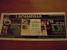 Thrifty Discount Coupons / Small Closet Organizing Tips Enterprise Car Rental Promo Code August 2018 Zantac 150 Rental Car Discounts And Codes Thrifty Number Nba Com Store Truck Rentals Time Warner Cable Special Offers California Be Hot Gnc Member Intertional Association Of Chiefs Police Hire Rent A With Get The Best Cars At Discount Rates Payless Dollar Coupons Hotel Deals Melbourne Groupon