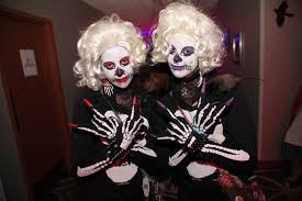 Tisha Campbell Tichina Arnold Halloween by The Curtis Hotel Specials Denver Vacation Packages 965 Best 2017