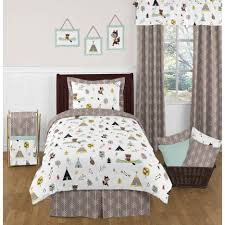 Rustic King Quilt Sets Rustic Duvet Cabin Style Blankets Vintage ... Blaze And The Monster Machine Bedroom Set Awesome Pottery Barn Truck Bedding Ideas Optimus Prime Coloring Pages Inspirational Semi Sheets Home Best Free 2614 Printable Trucks Trains Airplanes Fire Toddler Boy 4pc Bed In A Bag Pem America Qs0439tw2300 Cotton Twin Quilt With Pillow 18cute Clip Arts Coloring Pages 23 Italeri Truck Trailer Itructions Sheets All 124 Scale Unlock Bigfoot Page Big Cool Amazoncom Paw Patrol Blue Baby Machines Sheet Walmartcom Of Design Fair Acpra