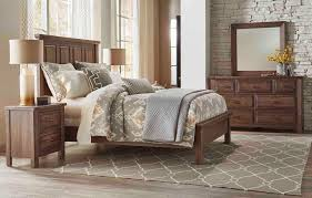 Furniture Waxhaw Furniture Outlet Decoration Ideas Collection