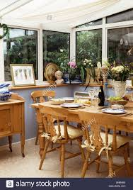 10 Creative Dining Room Ideas In Conservatory For 2018