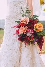 1670 best Wedding Flowers images on Pinterest