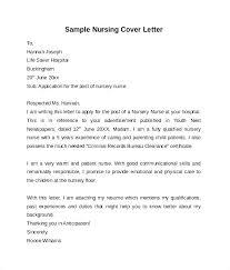 Sample Cover Letter For Resume Veterinary Assistant