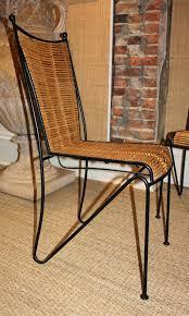 water hyacinth dining chairs sydney apoemforeveryday com