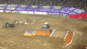 Grave Digger - Monster Jam 2016 - Phoenix - YouTube Monster Jam Announces Driver Changes For 2013 Season Truck Trend News Photos Gndale Arizona February 3 2018 Batman Truck Wikipedia State Farm Stadium Phoenix 6 October Spiderman By Phoenixmarsha On Deviantart Invasion Florence Speedway Union Kentucky Giveaway Win Tickets To Advance Auto Parts Macaroni Kid Michael Lewis Glover Fine Art Photography Jam Tickets Phoenix Active Sale Rookie Monster Driver Throws Fear Out The Window Get Out Bankone Ballpark Trucks