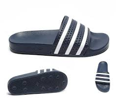 Buy Adidas Adilette OFF55 Discounted