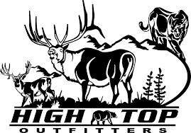 Shed Hunting Utah 2014 by Southern Utah Hunt And Fish 2013 Shed Antler Season