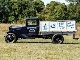 RM Sotheby's - 1930 Ford Model AA 1½-Ton Ice Truck | Hershey 2016 Tipp Co A Toy Fire Truck Geray Circa 1930 Bukowskis Ford A Truck Charming Curbside Classic Ford Model Pickup Mack Trucks Years Ford Model Truck V10 Farming Simulator 17 Mod Fs 2017 Aa Dump Boys Time Photo Image Gallery Three Fords To Go Taylor Truckaway Co The Old Motor Diesel History Retrospective Autocar An American Survivor Chevy 1918 1959 Shorpy Historic Picture Archive Brawny Hauler High 1930s Stock Photos Images Alamy Antique Store Fredericksburg Texas Editorial For Sale 2160267 Hemmings News
