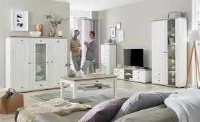 tv lowboard gefunden bei möbel höffner