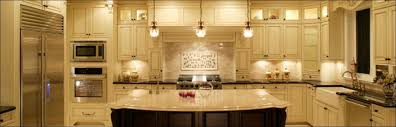 furniture marvelous cost of custom cabinets cabinet ratings