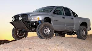 Dodge Ram 1500 Quad Cab 2WD-17X2 AMRAM De 2005 By Atomic Motorsports ... Rise Up San Antonio Coyote Canyon Truck Accsories Youtube Custom In Tx Best 2019 Cheap Pickup Trucks Simple Dump 25 Stirring Broadway 2017 Bozbuz Lift Kits Performance Parts Wheels And Tires Bljack New Braunfels Bulverde Austin Texas Complete Center Repair Campers Bed Liners Tonneau Covers In Tx Jesse
